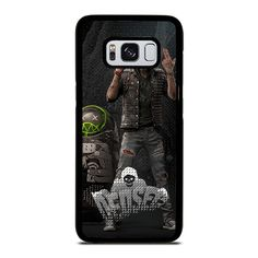 WATCH DOGS 2 DEDSED iPhone Case  Vendor: CasefineType: All Samsung Galaxy casePrice: 14.90  This luxury WATCH DOGS 2 DEDSED Samsung Galaxy casewill givea premium custom design to your Samsung Galaxy phone . The cover is created from durable hard plastic or silicone rubber available in white and black color. Our phone case provide extra protective bumper protect it from impact scratches and has a raised bezel to protect the screen. This Samsung Galaxy case not only offercomfort cute and cool…