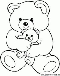Teddy Bears Coloring Sheets colouring pages of teddy bears teddy bear coloring pages for Teddy Bears Coloring Sheets. Here is Teddy Bears Coloring Sheets for you. Teddy Bears Coloring Sheets teddy bear coloring page coloring pages of teddy. Birthday Coloring Pages, Cute Coloring Pages, Cartoon Coloring Pages, Disney Coloring Pages, Animal Coloring Pages, Coloring Pages To Print, Printable Coloring Pages, Coloring Pages For Kids, Coloring Books