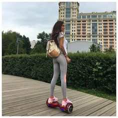 ** Segway boards now In stock ** limited stock only get them while there cheap ** start from 341.99$ US shipping FREE email us for more details shipping@wayli88.com or go to our website www.wayli.net #segwayinusa#segwayusa#selfbalancingscooterusa#selfbalancingscooterinusa#wayliboard#segway #skate #standingscooter #scooter #hoverboard #celebrity #skateboarding #skate #swag #picoftheday #smartscooter #gyro #electricscooter #selfbalancingscooters #segway #skate #standingscooter #scooter