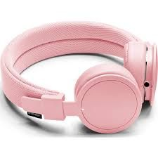 Image result for urbanears pink