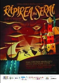 Rapirea din Serai Ronald Mcdonald, Neon Signs, Fictional Characters, Fantasy Characters