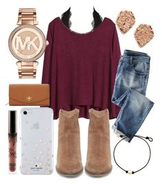 2568ff66147 Red🍓 by jadenriley21 on Polyvore featuring H amp M