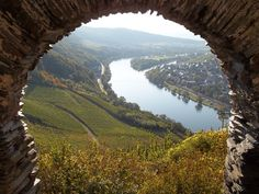 Bernkastel, Germany one of my favorite villages thus far. Wine festival is this weekend...Yippie!