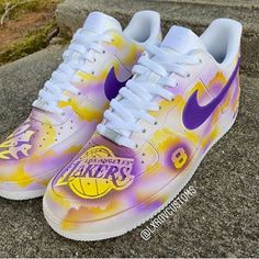 Behind The Scenes By shoesvision Kobe Bryant Shoes, Kobe Shoes, Custom Sneakers, Custom Shoes, Sneakers Fashion, Sneakers Nike, Shoes Wallpaper, Jordan Shoes Girls, Nike Shoes Air Force