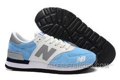 http://www.nikeriftshoes.com/mens-new-balance-shoes-990-m001-cheap-to-buy-76hit.html MENS NEW BALANCE SHOES 990 M001 CHEAP TO BUY 76HIT Only $59.00 , Free Shipping!