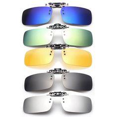 276ea526b8e5a2  voorhanger  flip-up  clip-up  voorzet  zonnebril  opzetzonnebril  opzet- zonnebril  voorzet-zonnebril