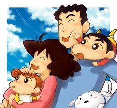 Free Shinchan HD Wallpapers | mobile9