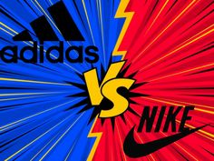 whos better?