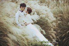 自助婚紗 *糖 * ARIESY 造型 瑪哲攝影