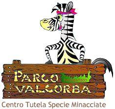 parcovalcorba.com PADOVA