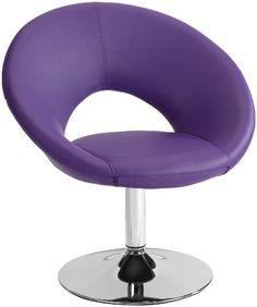 Epic http ift tt OtDKL Amstyle Malta Loungesessel Relaxsessel Leder purple