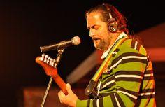 Brasília recebe no mês de agosto uma série de shows gratuitos das bandas Alínea 11, Banda Alvorada Voraz e de artistas locais.