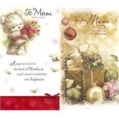 31 best cards for all the family images card envelopes 87884