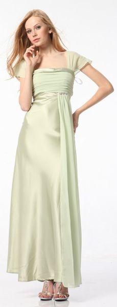 64 Best Sage Green Dresses Images On Pinterest Sage Green Dress