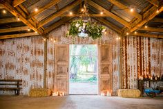 LETTUCE & CO - STYLE. EAT. PLAY 'liz + mog - apple orchard wedding'. country barn wedding. rustic. concept, design and styling by lettuce & co