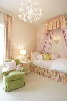 Gianna (light pink beige)