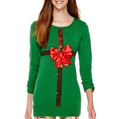1000 images about ugly christmas sweater party on pinterest ugly christmas sweater water. Black Bedroom Furniture Sets. Home Design Ideas