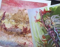 """Check out new work on my @Behance portfolio: """"any season """" http://on.be.net/1RrJCB4"""