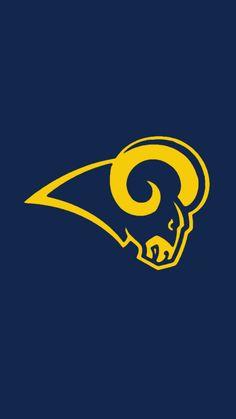 Go Rams Football Design, Nfl Football, Football Banquet, Longhorns Football, Football Stuff, Football Memes, Sports Team Logos, Sports Teams, Sports Art