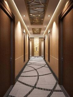 If you need information about Ceiling Hotel false ceiling design you've come to the right place. We have 35 images about Ceiling Hotel false ceiling design incl Living Room Light Fixtures, Bathroom Ceiling Light, Living Room Lighting, Ceiling Lighting, Gypsum Ceiling, Ceiling Fan, Bathroom Lighting, Kitchen Tiles Design, Tile Design
