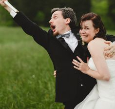 Don't overlook there #wedding #photography #tips these tips still apply! ...https://www.rocknrollbride.com/2013/06/want-great-wedding-photographs-follow-these-ten-simple-tips/