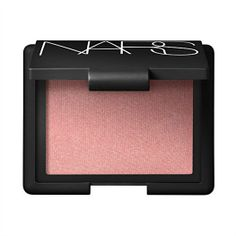 Shop Women's NARS size OS Blush at a discounted price at Poshmark. Description: Barely used blush by NARS. Will sanitize once purchased. Price is firm 💕. Sold by shelinaellen. Nars Cosmetics, Blushes, Sally Hansen, Blush Makeup, Beauty Makeup, Cheek Makeup, Makeup Tips, Makeup Tutorials, Makeup 2016