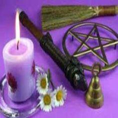 Health Spells Real Magic Spells, Lost Love Spells, Healing Spells, Magick Spells, Health Spell, Beauty Spells, Bring Back Lost Lover, Love Spell Caster, Money Spells
