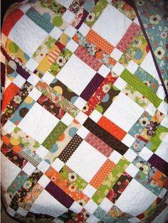 Jelly-roll-quilt-pattern-summer.jpeg (450×600)