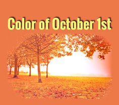 ♈️ 2015年10月1日 宇宙からのメッセージ 今日からもう10月のスタートです。かみありづき(神在月)、かみさりづき(神去月)、かみなかりづき(雷無月)、かんなづき(神無月)、けんがいげつ(建亥月)、こはる(小春)、しぐれづき(時雨月)、じょうとう(上冬)、たいげつ(大月)、はつしもつき(初霜月)は、全て10月の異名だそうです。(wikiから)  月は、 #牡牛座 サインに位置しています。 http://fromsjp.blogspot.jp/2012/10/blog-post_29.html  2015年10月のボイドタイムカレンダー https://www.facebook.com/hoshiuranai/posts/192875964377378  9月18日から10月9日までの間は水星が逆行する期間です。 http://fromsjp.blogspot.jp/2013/11/1111.html ◾︎ ◾︎ ◾︎ ◾︎ ◾︎ ◾︎ ◾︎ ◾︎ ◾︎ ◾︎  【FROMSのシヴァニー占星術お知らせ】 ココナラで好評鑑定中!…