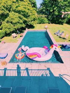 Summer Surf, Summer Vibes, Cute Friend Pictures, Summer Memories, Summer Feeling, Summer Aesthetic, Summer Pictures, Summer Activities, Sleepover