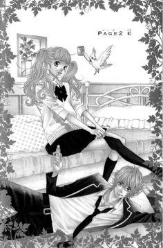Kyou no Kira-kun 1 zutto manga join gesshoku - Leer Kyou no Kira-kun 1 zutto manga join gesshoku online español Kyou No Kira Kun, Manhwa, Manga Anime, Anime Art, Anime Family, Manga To Read, Webtoon, Painting, Fictional Characters