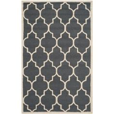 Ivory 198cm X 302cm Hahnentritt Teppich | Bereich Teppiche | IRugs CH | Teppiche  Esszimmer | Pinterest | Hahnentritt, Teppiche Und Teppich Esszimmer