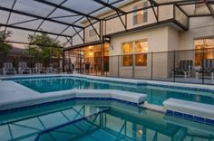Crescent Lake in Kissimmee,Perfect Investment!