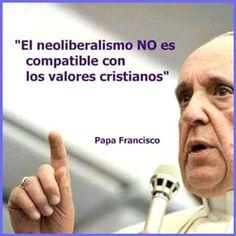 @HogarDeLaPatria : La Tarjeta de Misiones Socialistas es un mecanismo para luchar contra la pobreza extrema#PobrezaCero