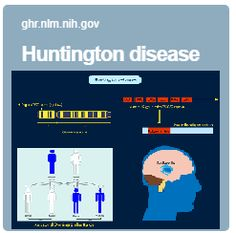 8 Best Respected Huntington S Disease Websites Images Huntington Disease Huntington Disease