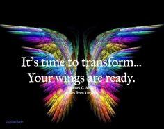 Rumi Love Quotes, Faith Quotes, Words Quotes, Me Quotes, Inspirational Quotes, Motivational Quotes, Spiritual Warfare Quotes, Spiritual Wisdom, Spiritual Awakening