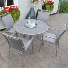 8 best lg outdoor richmond outdoor furniture collection images on rh pinterest com outdoor furniture richmond victoria outdoor furniture richmond victoria