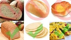 Zdrowy przepis na nutelle – porównanie – Motywator Dietetyczny Tasty Dishes, Food Photo, Nutella, Tacos, Fruit, Breakfast, Ethnic Recipes, Health, Health Care