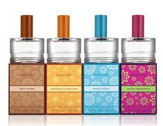 Mary Kay Fragrances only $25! http://www.marykay.com/jpatrick2027 call or text 562-688-1977