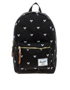 071b4b7965 Spring Backpacks for School Tennis Bags