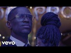 Big Sean - I Know ft. Jhené Aiko - YouTube
