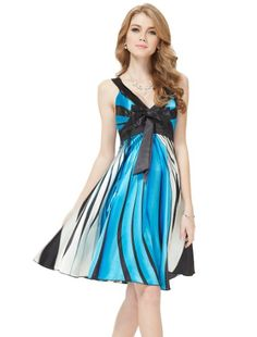 Ever Pretty V-neck Striped Ribbon Bow Empire Line Cocktail Dress 27181, HE27181BL08, Multiple(blue), 6US Ever-Pretty,http://www.amazon.com/dp/B006VN926S/ref=cm_sw_r_pi_dp_2DzCtb1N2SGJD5H9