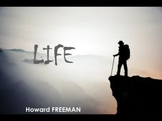 ▶ Meaning of Life - Inspirational Video - YouTube
