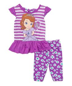 189103f01dd2 11 Best Baby Clothing » Matching Sets images