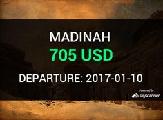 Flight from Houston to Madinah by Turkish Airlines    BOOK NOW >>>