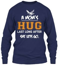 gift for mom..https://teespring.com/limited-edition-best-mom-shirt