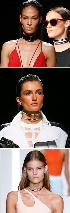 HIGH on DIY | Recreate Fashion. Reveal Style. | A DIY Fashion Blog