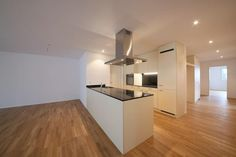 Wunderschöne 5.5 Zimmer Wohnung in Reichenburg zu vermieten.