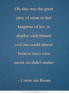 Corrie Ten Boom Quotes Beauteous Corrie Ten Boom Quotes  Conversations Against Judaism  Journey To
