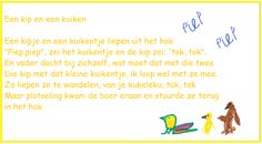 Pasen opzegversjes digibordonderbouw.nl